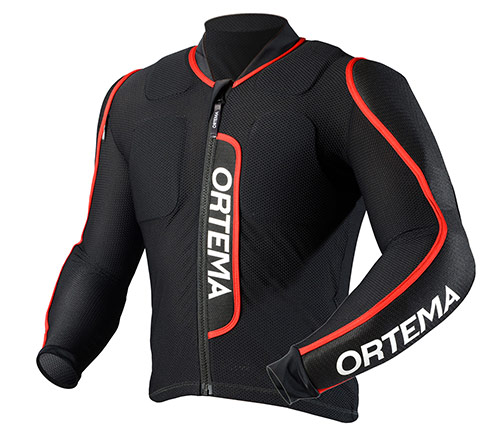 Otrema ortho max jacket back DSC 0286